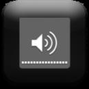 Mieux contrôler le volume de l'iPhone et de l'iPad avec les boutons de volume