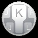 iOS 8: liste des nouveaux claviers pour personnaliser votre expérience iOS