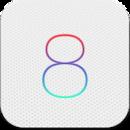 Installer iOS 8 et résoudre les problèmes d'espace insuffisant