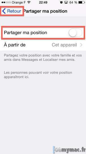 iOS 8: résoudre les problèmes de décharge de la batterie et économser de l'énergie sur votre iPhone et iPad