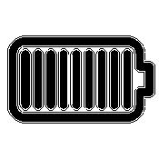batterieIcone