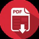 Créer un PDF avec tout document ou page web très très rapidement sur son Mac