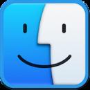 Ajouter des outils personnels à la barre d'outils du Finder sur son Mac