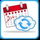 Exporter un calendrier iCloud vers Google Agenda: guide détaillé