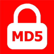 md5hash