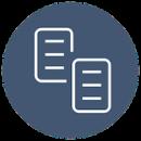 Copier des fichiers identiques sans les écraser avec le Finder du Mac