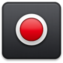 Désactiver momentanément les alertes et notifications sur Mac