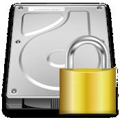 disquecrypte