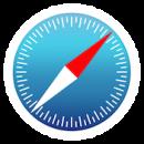 Activer la navigation privée sous Safari 8 Mac (Yosemite ou plus récent)