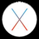 OS X El Capitan: Faire une Clean Install ou une mise à jour simple