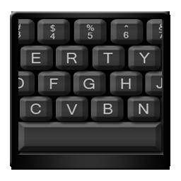 claviericon