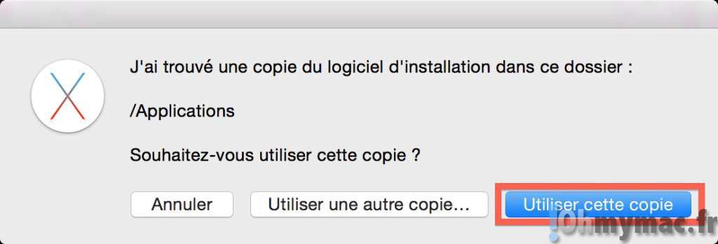 how to clean install mac os x el capitan