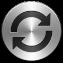 Forcer la synchronisation des Rappels, Notes et autres services iCloud sur iPhone et iPad