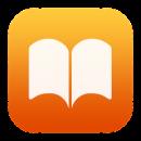 Supprimer ou masquer les livres iBooks sur Mac et iPhone/iPad