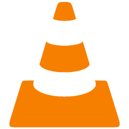 VLC_icon256