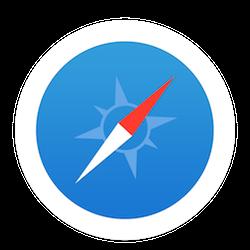Empêcher Safari mobile de retenir votre historique de navigation sur iPhone et iPad