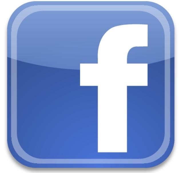 iOS 6 intégrerait Facebook nativement