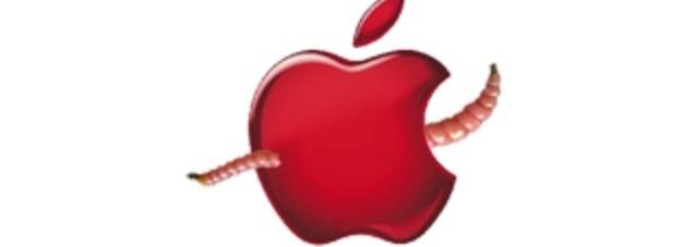 Le malware Flashback a-t-il sonné le réveil d'Apple ?