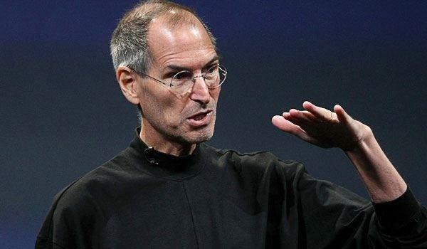 WWDC 2012: l'hommage en noir des fans d'Apple à Steve Jobs ?