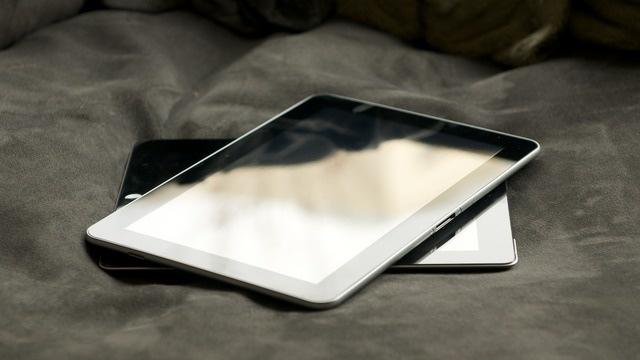 Apple réussit à obtenir une injonction contre la Galaxy Tab 10.1 [Mise à jour]