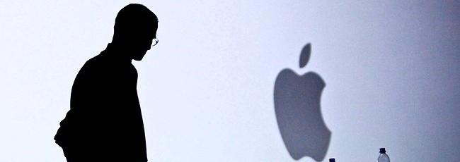 Steve Jobs sera oublié dans 50 ans selon l'essayiste Malcolm Gladwell