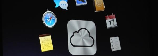 WWDC 2012: le Live Blog d'Ohmymac