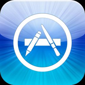 Apple change son algorithme de recherche sur l'App Store
