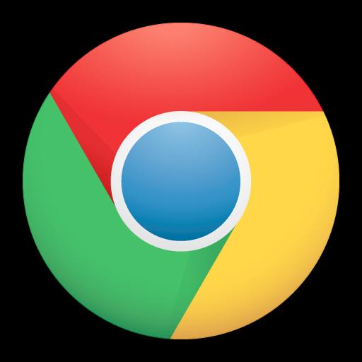 Google Chrome compatible avec le Macbook Pro Retina dès la prochaine mise à jour