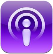 Apple prépare sans doute des podcasts payants