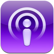Apple sort une nouvelle application iOS: Podcasts