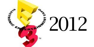 e3 2012 jeux ios