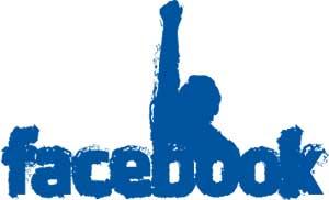 Révolutionnaires sur réseaux sociaux : les cocus des révolutions arabes ?