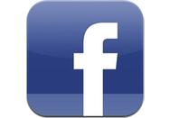 Facebook achète Face.com