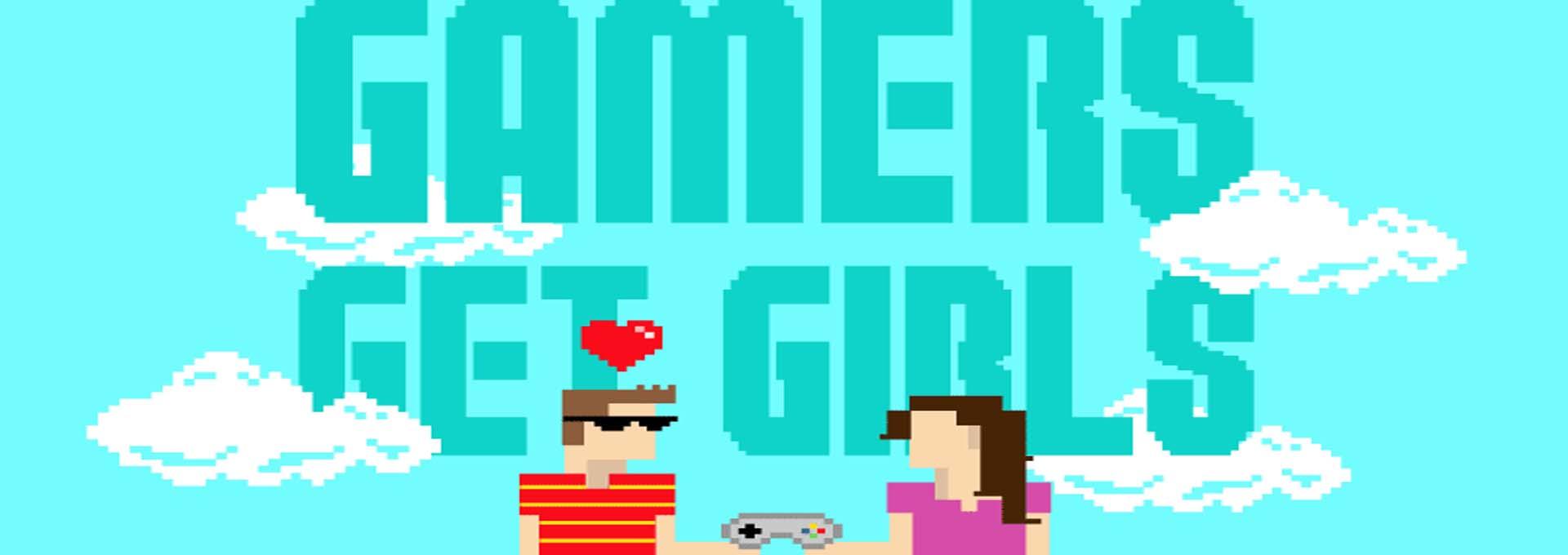Jouer en ligne améliore-t-il notre vie amoureuse ?