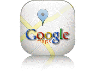 Une application Google Maps pour iOS 6 serait en route
