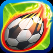 Head Soccer, le test