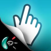 Se servir de son iPhone comme télécommande universelle pour son Mac avec Touch Mouse