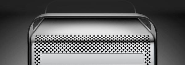 """Tim Cook annonce """"quelque chose de vraiment super"""" pour les utilisateurs de Mac Pro en 2013"""