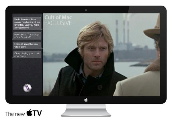 Apple s'apprête-t-elle vraiment à lancer une télévision ?