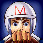 Speed Racer : The Beginning, le test