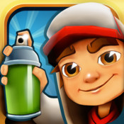 Subway Surfers, le test