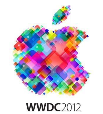 WWDC 2012: Jour J (en images)