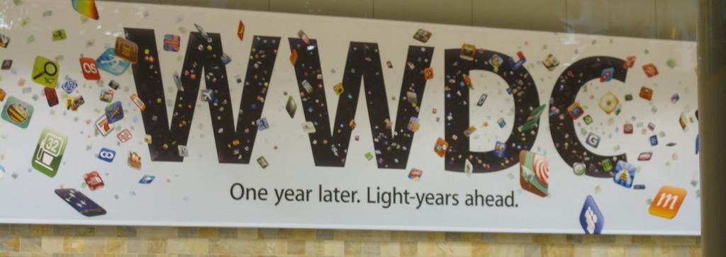 WWDC 2012: un résumé des annonces attendues par Apple