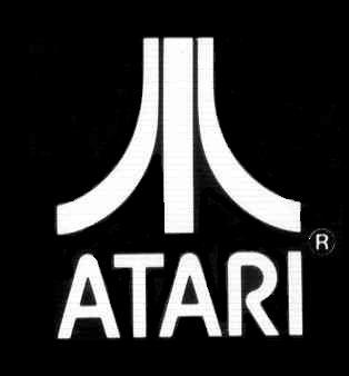 Atari fête ses 40 ans