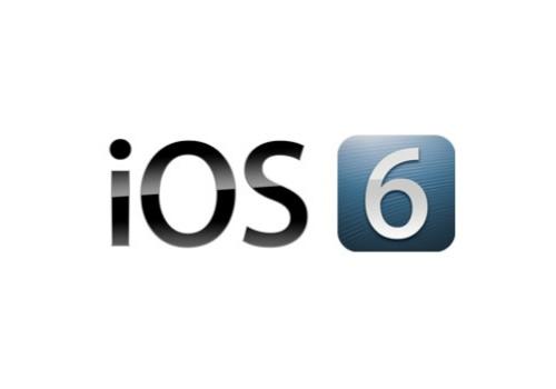 Apple corrige le bug de l'App Store iOS 6 trop bavard