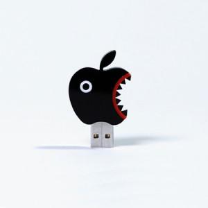 Sécurité: un malware iOS et un cheval de troie sous OS X