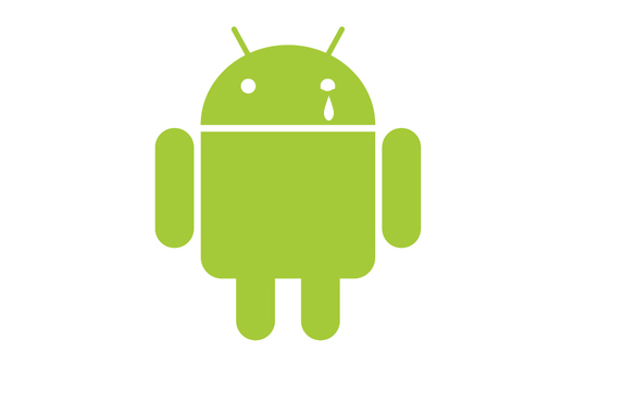 Android viole au moins 11 brevets Apple et Microsoft