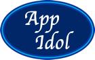App Idol: soumettez une idée d'application et gagnez 1000$