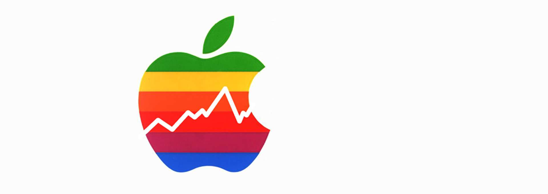 Faut-il acheter des actions Apple ?
