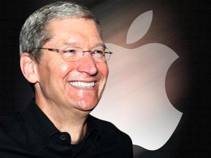 Apple: une optimisation exceptionnelle de la trésorerie
